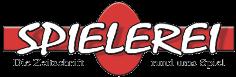 Spielerei-Banner