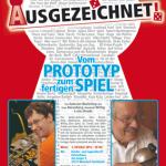 """""""Tausche Mehlsack gegen Gartenbohne"""""""